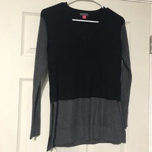 VINCE CAMUTO   Women's PXS Sweater Top